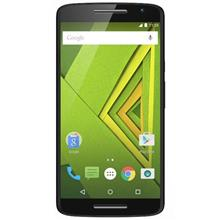 Motorola Moto X Play LTE 16GB Dual SIM Mobile Phone
